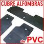 Cubre Alfombras Volkswagen Pointer Cubrealfombras Habitaculo