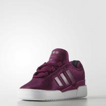 Zapatillas Adidas Nenas Importadasveritas Lo El
