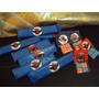 Super Candy Bar Personalizado!!!