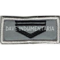 Grado Soldado Primero Militaria Insignia Jerarquia Gimnasia