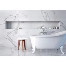 Porcelanato Carrara Pulido Eliane Place Po 60x120