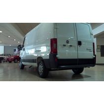 Fiat Ducato Cargo 2p Diesel Stock 2013 Fiat Car Group Sa