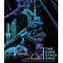 Romeo Santos - The King Stays King - Cd