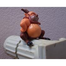 Disney Hercules, 2 Juguetes Mc Donald