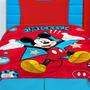 Frazada Microfibra Plush, Mickey, Cars, Envío Gratis !