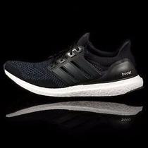 adidas zapatillas hombre ultra boost