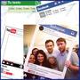 Microcentro-marcos-photobooth-facebook-instagram-whatsapp...