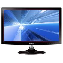 Samsung Led Ls19d300h Monitor Led 19 Hdmi Digital 5ms Rate