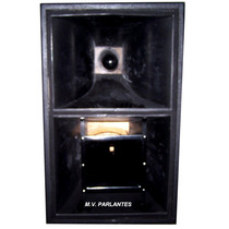 Clon Kf 850 $8.800 M.v. Parlantes