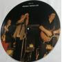 The Sex Pistols - Original Pistols Live Lp Picture Disc