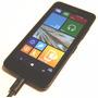 Nokia Lumia 635 8gb 4g - Nuevo - Libre - Colores - Oferta!