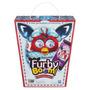Furby Boom Hasbro Interactivo. App En Español Celular Tablet