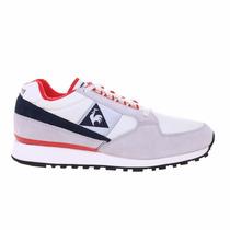 Zapatillas Le Coq Sportif Eclat Hombre - Talles 40 Al 45