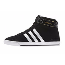 Adidas Daily Twist Mid W