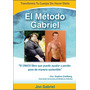 El Metodo Gabriel - Dieta - Audio + Ebook