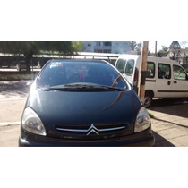 Citroën Xsara Picasso 2007