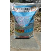 Fertilizante Cesped Nitrofull 10 Kg Bertinat Grama Bahiana