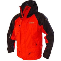 Parka Impermeable/respirable Outside Mountainlite Ultrex