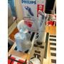 Minipimer Philips Mixer Hr1363 Nuevo, Cerrado En Caja!