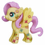 My Little Pony Pop Para Armar Pinkie Pie Y Fluttershy