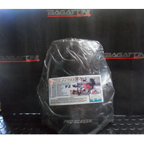 Parabrisa Proscreen Fz16 - Rouser Ns200 - Bagattini Motos