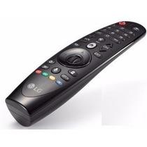 Magic Control Lg An-mr 600 Smart Tv Web Os 2.0 Uf Eg Lf Ef