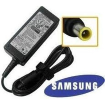 Fuente Transformador Monitor Samsung Sa300