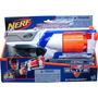 Strongarm . Nerf N- Strike Elite . Original