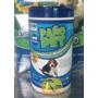 Toallitas Humedas Para Mascotas Pañopet X 100u -