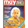 Revista Muy Interesante Nº 48