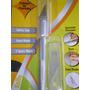 Trincheta Cutter 3 Cuchillas P/ Maquetas Italeri Trumpeter