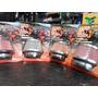 Filtro Aire Biconico 55mm Diametro Cafe Racer Rpm Znorte!
