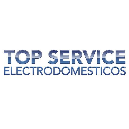 Top service electrodomesticos sa