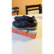 Zapatillas Ferli N 40