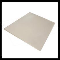 Porcelanato Beige 60x60 Doble Pulido, Rectificado 1° Calidad