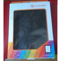 Computación Tablets Y Accesorios Accesorios Estuches