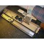Maquina De Tejer Completa Licyatex Buen Estado