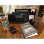Radio Tecsun Pl-660 Receptor Sw Con Ssb Y Banda Aerea