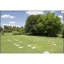 Parcela Cementerio Jardin De Paz- Pilar