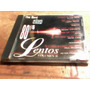 Cd The Best Of 80 Lentos Vol. 2 Impecable