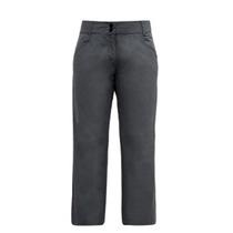 Pantalon Salomon Tiana Urbano Tela Actilite