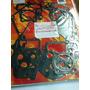 Juego De Juntas Completo Tibo Coaster 250 Cil En V