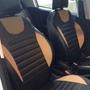 Fundas A Medida Peugeot 208,307,207 Partner Manaxellent