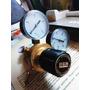 Valvula Reguladora De Presion Para Gases