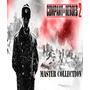 Company Of Heroes 2 Master Collection Juego Steam Original