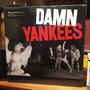 Damn Yankees Damn Yankees Edicion Vinilo