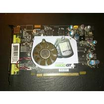 Geforce Xfx 8600 Gt 620m Xxx Edition
