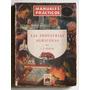 Las Industrias Agrícolas / Noguer (ed Glem 1947)