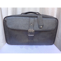 Valija Samsonite Color Gris