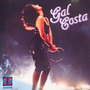 Gal Costa Cd U.s.a Inc. Un Dia De Domingo Lluvia De Plata